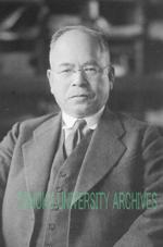 東北大学関係写真データベース -...